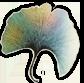 Brain Tech Lab - Specjalistyczne gabinety lekarsko psychologiczne